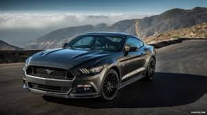 mustang gt wallpapers widescreen