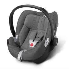 cybex aton q car seat group 0 reviews