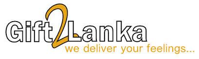 send gifts to sri lanka including