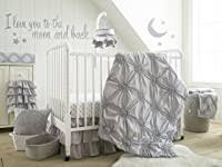 Nursery Bedding Wholesale Supply Leader Wholesale Supply