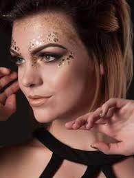 glameffects04 female makeup artist