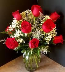 your local regina sk florist flower
