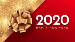 kumpulan gambar quotes selamat tahun baru atau happy new
