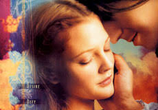 Kasie West S Top 5 Romantic Movies From Her Teenager Hood Epic Reads Blog