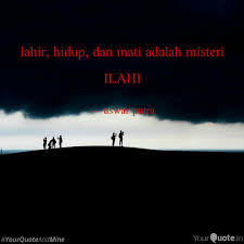 best jalantuhan quotes status shayari poetry thoughts yourquote