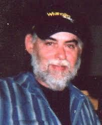 Obituary for William Franklin Warner