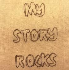 My Story Rocks