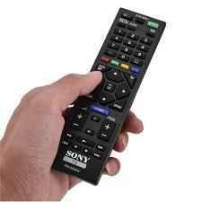 Điều khiển Tivi Asanzo giống hình và các dòng ES900, S810, ES980 ...