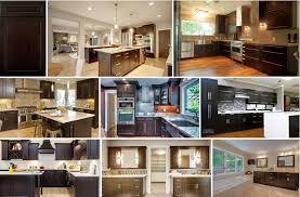 cabinets asian granite cabinet