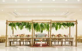 wedding destination venues in south