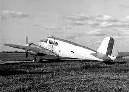 5)UC 78 BOBCAT - BRAZILIAN AIR FORCE - BRAZILIAN AIR FORCE FAB ...