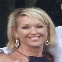karla smith white - Cardiovascular District Sales Manager - Amgen | LinkedIn