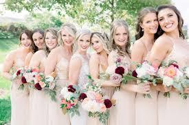 see jane blush burgh brides a