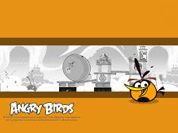Bubbles - Angry Birds Wiki