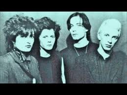 siouxsie the banshees make up to