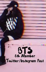 bts th member posts scenarios y ns aesthetic quotes wattpad