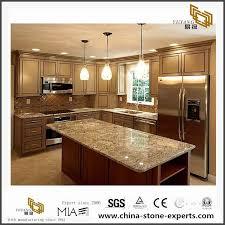 coffee brown quartz stone countertop