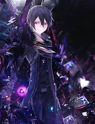 anime wallpaper hd new cho android