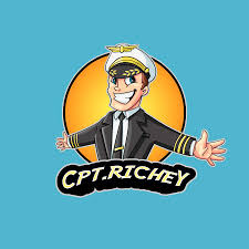 cartoon logo cartoonxcartoon