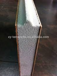 lightweight foam wall panels