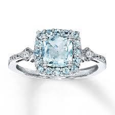 kay jewelers silver rings