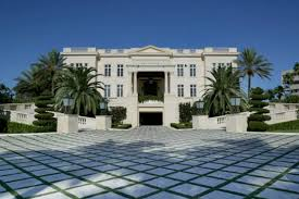 the 20 most expensive homes in sarasota