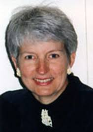 October 22 Provost's Lecture with Ruth B. Bottigheimer | | SBU News