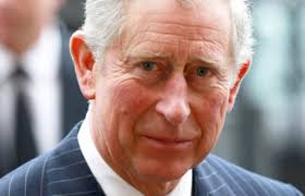 Prince Charles - Age, Wife & Camilla - Biography