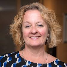 The Nutrition Services Team - Dana-Farber Cancer Institute | Boston, MA