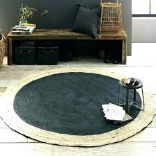 7 ft round rugs obateksimkering info