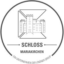 Schloss Mariakirchen - Beiträge | Facebook