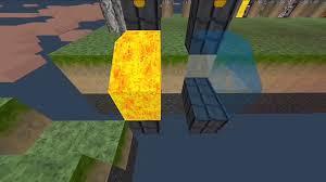 Yamato Texture Pack For Minecraft Pe Minecraft Pe Texture Packs