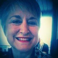 Dr Benita Stiles-Smith - Senior Professional Clinician ...