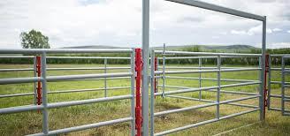 2w Livestock Equipment Livestock Rodeo Equipment Manufacturer