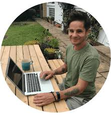 Blog   Jay Northcote Fiction