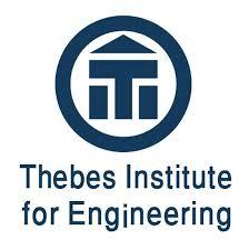 """""""الان"""" تنسيق معهد طيبة للهندسة 2020"""