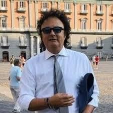 Elezioni regionali: si ritira Nappi, candidato per Naturalismo