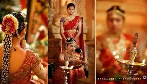 bridal makeup artists in