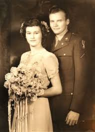 """Pauline Joyce """"Polly"""" King Hutchins (1925-2018) - Find A Grave ..."""
