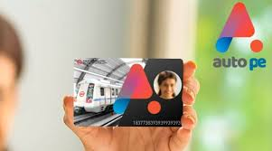 Delhi Metro launches new smart card for contactless travel amid ...