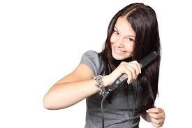 7 of the best steam hair straightener