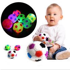 10 mẫu đồ chơi cho bé gái 1 tuổi nên tham khảo - Cachhay.net