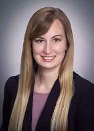 Smith, MD , Megan – UW Department of Psychiatry – UW–Madison