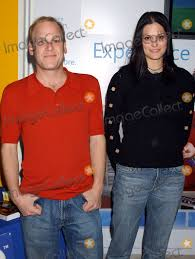 Photos and Pictures - NEW YORK, NOVEMBER 12, 2004 Morgan Webb and ...