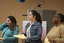 "Poetry brings nostalgia of ""home"" to community - Citrus College ..."