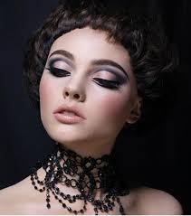 makeup tutorial how to create the