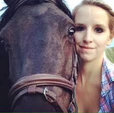 Hi everyone, my name is Adriana Newman,... - Lloydminster Animal Hospital |  Facebook
