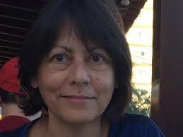 Prof. Yvonne Rogers - Universität Bremen