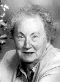 Bernice West - Obituary