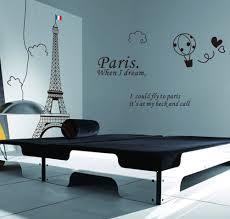 Gold Eiffel Tower Wall Decal Large Paris Design Vinyl Walmart Hobby Lobby Sticker Amazon Personalized Vamosrayos
